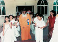 76th Birthday Irenaeus Thirumani :: Click to enlarge the Picture
