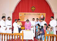 Birthday Felicitation Dr. Joseph Mar Thoma :: Click to enlarge the Picture