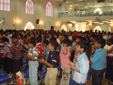 VBS 2010 :: Click to enlarge the Picture