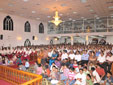 Parish Convention 2010 :: Click to enlarge the Picture