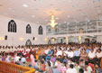 Parish Day 2010 :: Click to enlarge the Picture