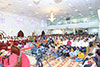 Parish Day 2016 :: Click to enlarge the Picture